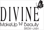 Divine Brow Lash Salon and Academy